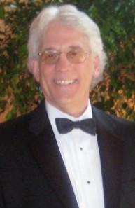 Lawrence Berezin NJ car accident lawyer