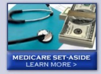 lawyers fees from medicare set-aside accounts