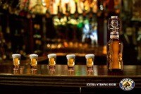 AICRA does not bar Dram Shop Act lawsuits by drunk drivers
