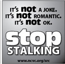 Bill enacts civil remedy to fight against stalking